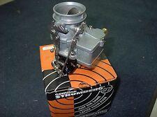 Flathead Ford Mercury BIG97 Stromberg 97 carburetor Four Barrell dual tripower