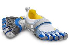 New Vibram FiveFingers M349 Bikila Men's running hiking shoes size 40