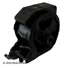 Auto Trans Mount Right Beck/Arnley 104-1174
