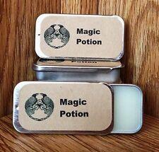 Magic Potion - Solid Perfume Balm