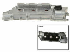 For 2004-2008 Toyota Solara Valve Cover Left Dorman 33196MH 2005 2006 2007