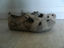"""Planet Shoes """"Bright"""" Walking Shoes Size 7"""