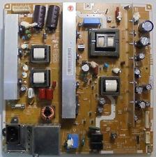 BN44-00329A - Samsung  PS42C450B1W
