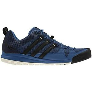 Adidas - TERREX SOLO - SCARPA OUTDOOR - art.  BB5562-C