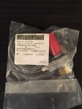 NEW ZEPCO Motional Transducer AA-1460-8-AR-R 6695-01-510-1490