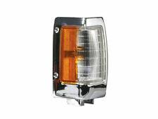For 1990-1994 Nissan D21 Cornering Light Front Right - Passenger Side 53962MT
