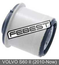 Rear Body Bushing For Volvo S60 Ii (2010-Now)
