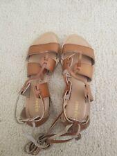 d734c7bf5cc2 Old Navy Gladiator Sandals   Flip Flops for Women for sale