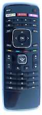 NEW Universal Remote XRV4TV for almost all Vizio brand LCD and LED TV