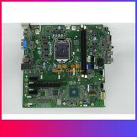 0H4VK7 For Dell Inspiron 3670 Intel CPU LGA1151 DDR4 Desktop Motherboard H4VK7
