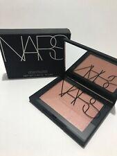 NARS Cosmetics Light Sculpting Highlighting Powder 8g #Maldives BNWB