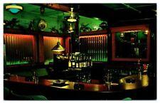 New Saulpaugh Hotel Cocktail Lounge, Catskill, NY Postcard