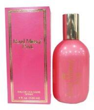 Royal Mirage Pink Eau de Cologne - 120 ml (For Men) Free Shipping.