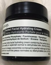 Aesop Perfect Facial Hydrating Cream 60ml. New