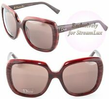 79e34ce447e Dior Women s Sunglasses for sale