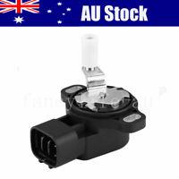 New Car Throttle Position Sensor 18919-AM810 for Nissan 350Z Infiniti G35  08-09