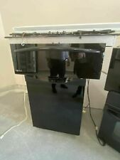 Ge dish washer quick power 3 model gld4500n00bb