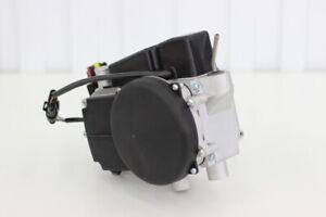 Autoterm Europe Engine preheater BINAR-5-Compact 12V (DIESEL)