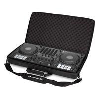 Pioneer DJ DJC-1X Controller Bag for DDJ-1000/DDJ-SX3