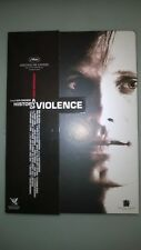 History of Violence film de David Cronenberg [DVD FR]