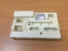 Mercedes-Benz E207 2.1CDI 2013 FUSE BOX REAR SAM CONTROL UNIT OEM A2079006500