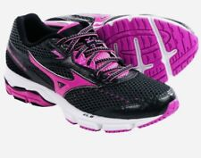 womens mizuno running shoes size 10