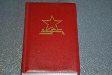 Stalingrad / Maréchel Paulus / Le club du livre sélectionné (H1)
