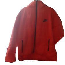 New listing Nike coat red 2xl