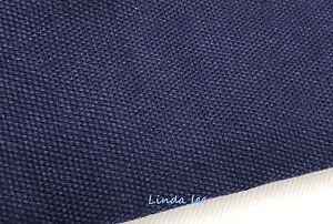 Custom Made Cover Fits IKEA Ektorp Footstool, Replace Ottoman Cover, 39 Fabrics