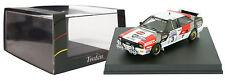 Trofeu 1609 Audi Quattro #3 Ganador Rally Rac 1983-Stig Blomqvist 1/43 Escala