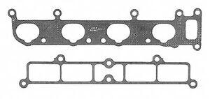 Victor MS16149A Intake Manifold Set