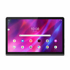 """Lenovo Yoga Tab 11, 11.0"""" IPS Touch  400 nits, 4GB, 128GB, Android 11"""