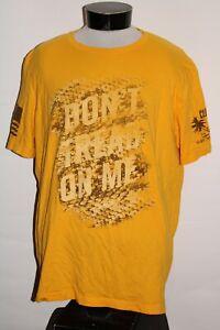 GRUNT STYLE Mens 3XL XXXL T shirt Combine ship Discount