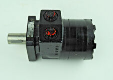 Ross TRW Hydraulic Drive Motor TORQMOTOR  059 89 H  MF041310AAAA  - NEW