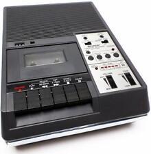 Sharp Cassette Recorder Case RD-771 AV