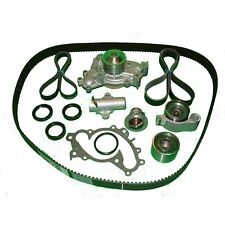 For 2001-2006 Toyota Highlander V6 Timing Belt Kit