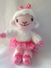 Doc McStuffins Lamb Lambie  17cm (SP)