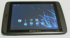 Archos G9 80 16GB, Wi-Fi, 8in - Black 80G9 Android 4.0.4 Tablet