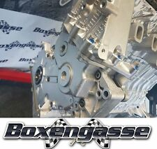 Bmw e60 e61 530d diesel m57d30 m57n2 306d3 motor Engine obsoleta 170kw 231ps