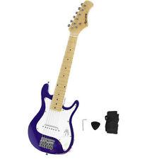 Children's Electric Guitars