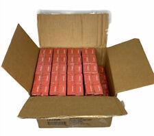 Bulk Lot Of 90 Boxes Universal Jumbo Paper Clipssilver 100 Clipsbox Unv72220