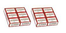 Altoids, Peppermint, 1.76 oz, 24ct