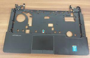 Palmrest Handauflage Touchpad Mouse Buttons 09P5D6 A137LB a. Dell Latitude E5440