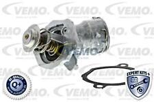 Engine Coolant Thermostat Fits MERCEDES Sprinter Viano Vito 906 3.5-5.5L 2005-