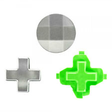 IG_ HK- Gamepad Magnetic Dpad Replacement Parts for Xbox One Elite 3.5mm Control