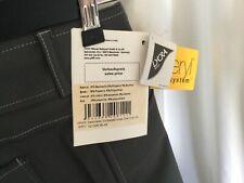 KJ/rs322 bü# Aus Insolvenz von Reitsportfachgeschäft Reithose PFIFF Damen Gr 44