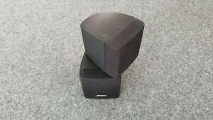Bose Acoustimass V Series III - Satellite Speaker - Singolo