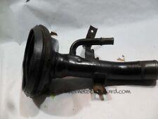 NISSAN PATROL GR Y61 97-13 2.8 SWB CARBURANTE collo del bocchettone TUBO GUARNIZIONE Surround