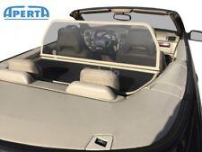 Volvo C70 Wind Deflector In Exterior Body Parts Ebay