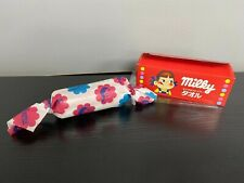 Japanese Milky candy hand towel Peko & Poko Peko-chan cute perfect gift anime